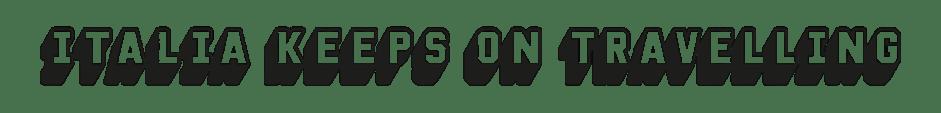 Questa immagine ha l'attributo alt vuoto; il nome del file è Logo-ItaliaKeepsOnTravelling-lungo.jpg.png